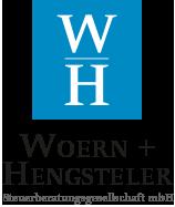 Woern + Hengsteler Steuerberatungsgesellschaft mbH